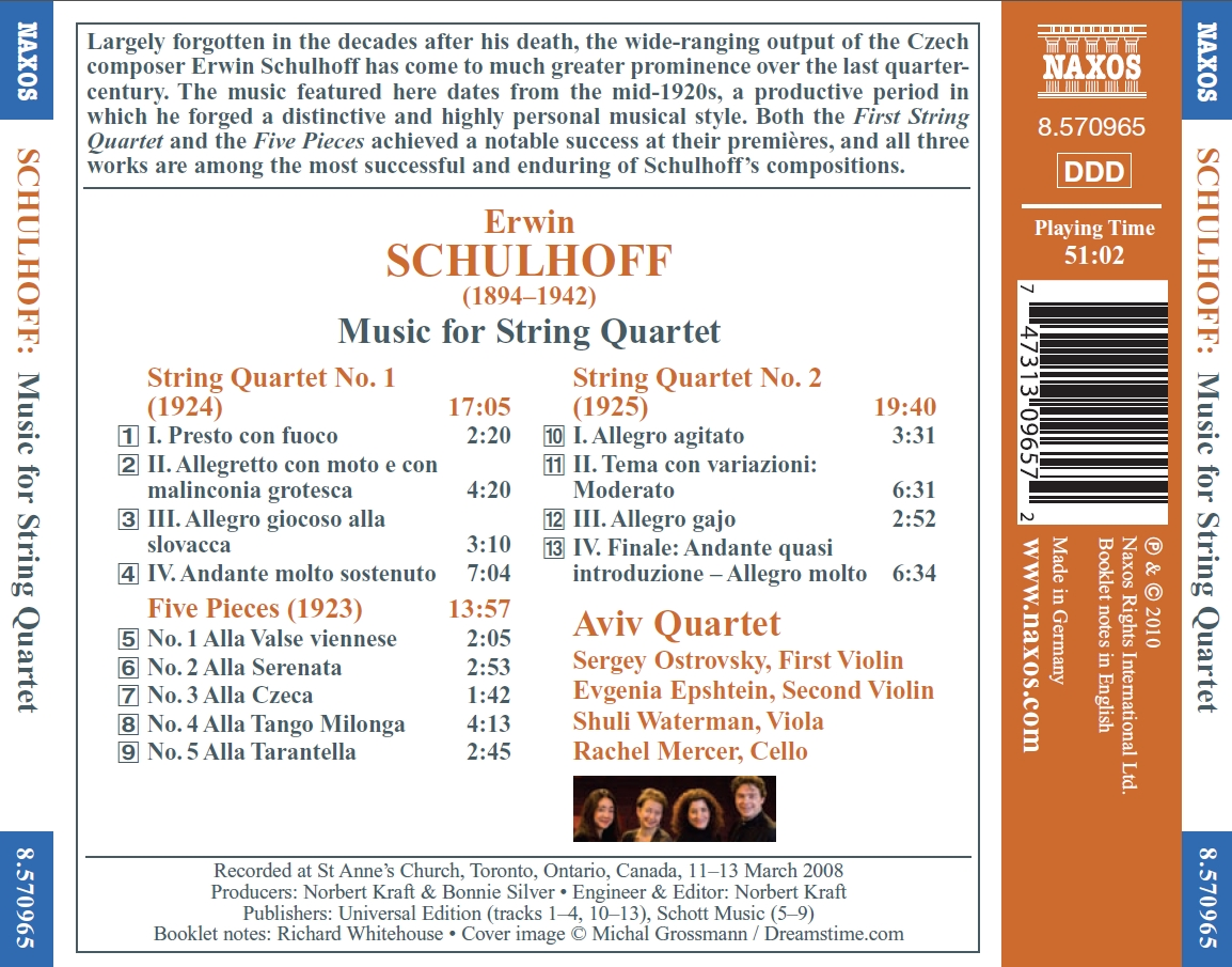 schulhoff-back